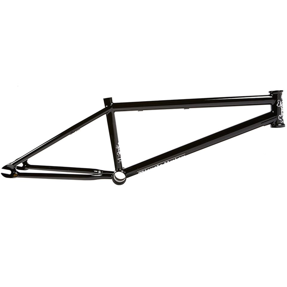United X Bicycle Union Prime Mover Frame