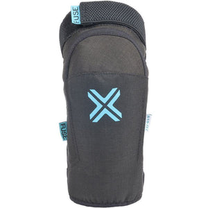 Fuse Echo Elbow Pads