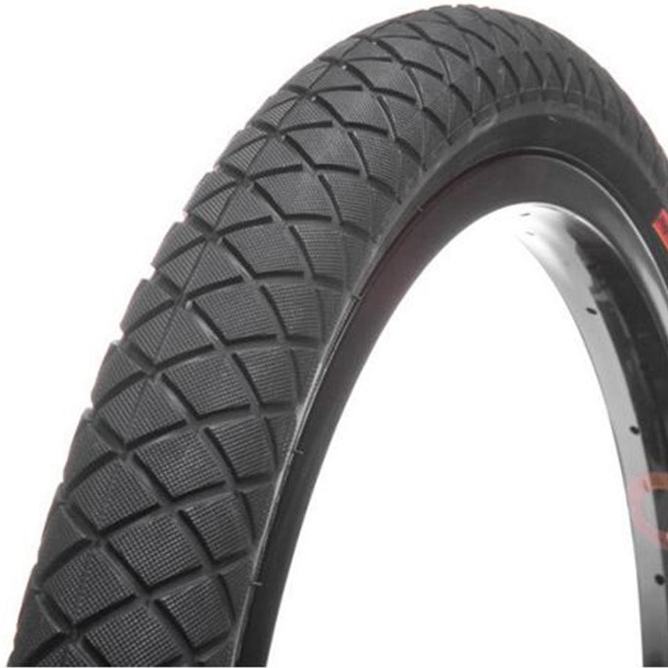 "Primo 26"" Wall Tyre"