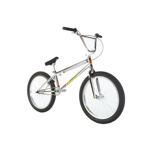 "Fit Twenty Two 22"" BMX Bike 2019"