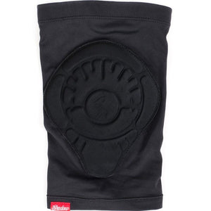 Shadow Invisa Light Knee Pads