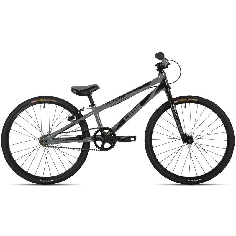 Cuda Fluxus Mini Race BMX Bike 2019