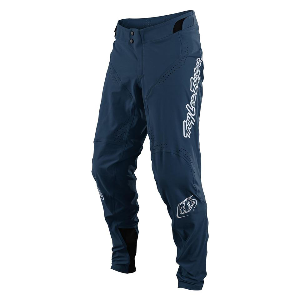 Troy Lee Sprint Ultra Race Pant - Marine