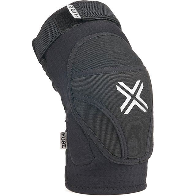 Fuse Alpha Knee Protector Pads