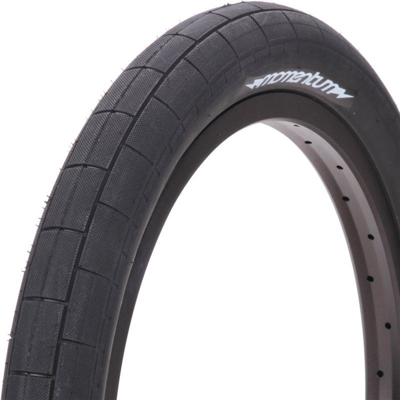 Demolition Momentum Tyre