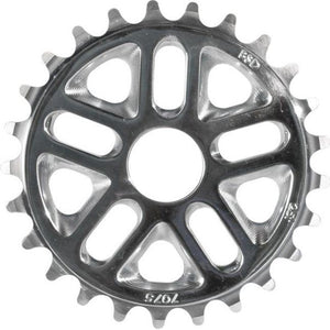 BSD Superlite 3D 5-Spoke Sprocket