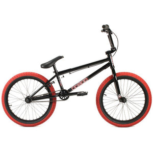 Source BMX | Bikes | Parts | Accessories