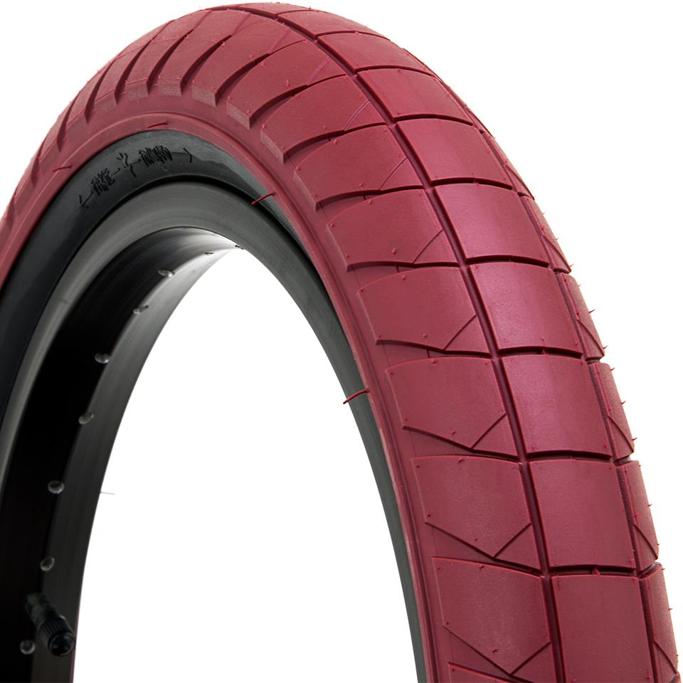 "Fly Fuego 18"" Tyre"