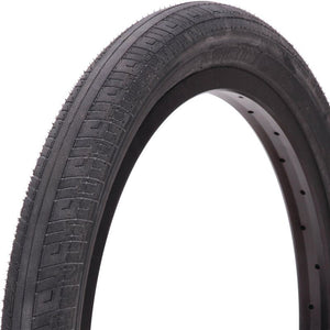 S&M Trackmark Kevlar Tyre
