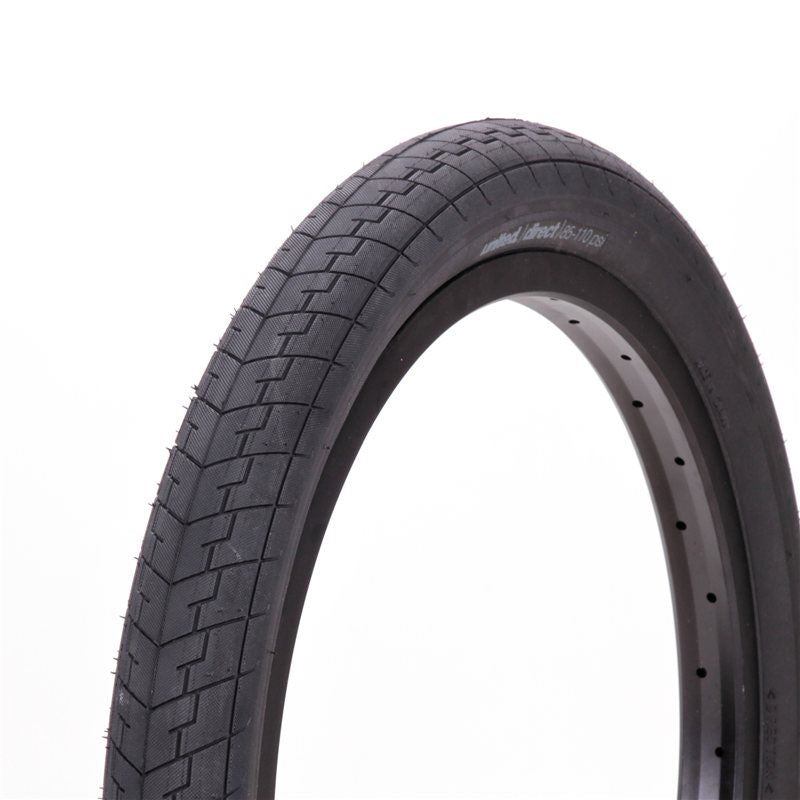 United Direct 16 Tyre