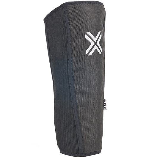 Fuse Alpha Shin Protector Pads