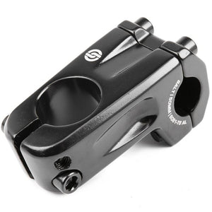 Salt AM Front Load Stem