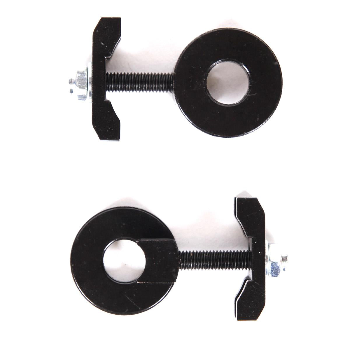 Jet BMX Race Chain Tensioner
