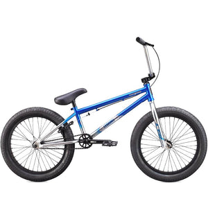 Mongoose Legion L60 BMX Bike 2021