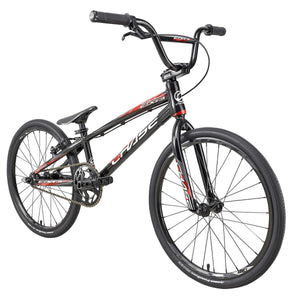 Chase Edge Expert 2021 BMX Race Bike
