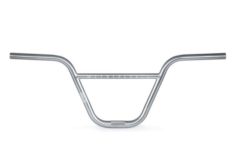 Wethepeople Buck Regular Bars