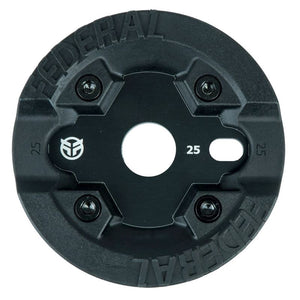Federal Impact Guard Sprocket