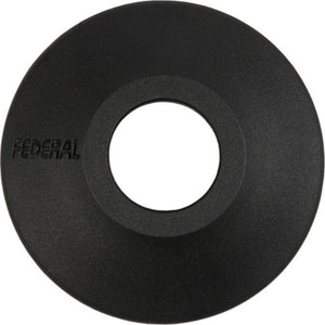 Federal Stance Front Hub Guard