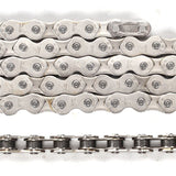 Salt K710 Cool Chain