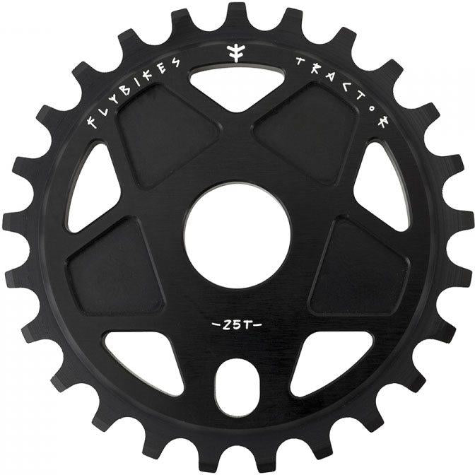 Fly Tractor Sprocket
