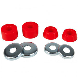 Sushi Bushing Kit Medium 90A