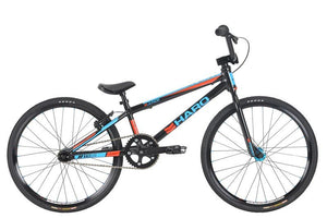 Haro Racelite Junior Race BMX Bike 2018