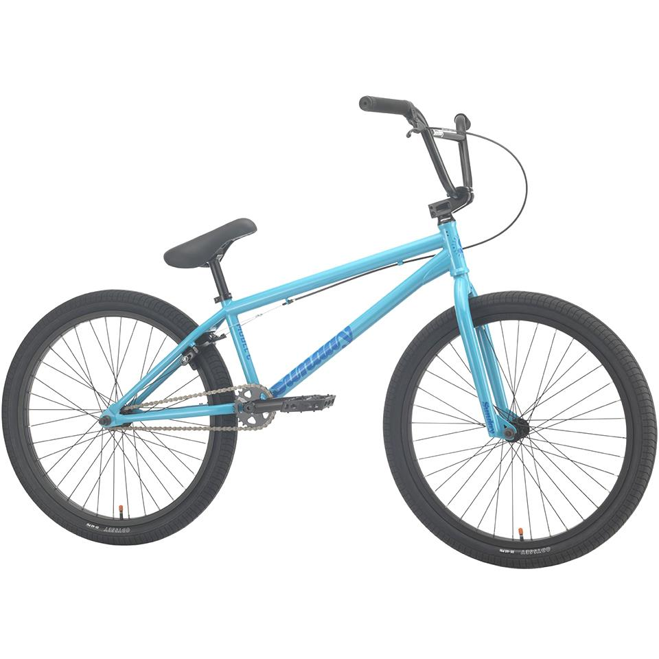 "Sunday Model-C 24"" BMX Bike 2021"