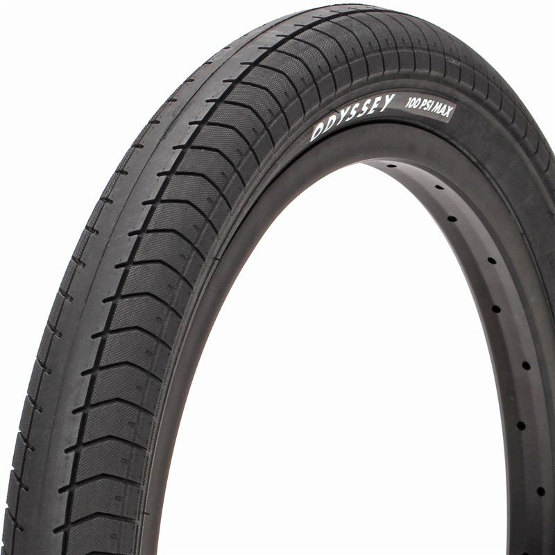 Image of Odyssey Path Pro Tyre