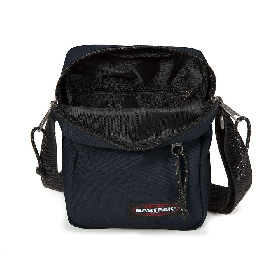 Eastpak The One - Cloud Navy