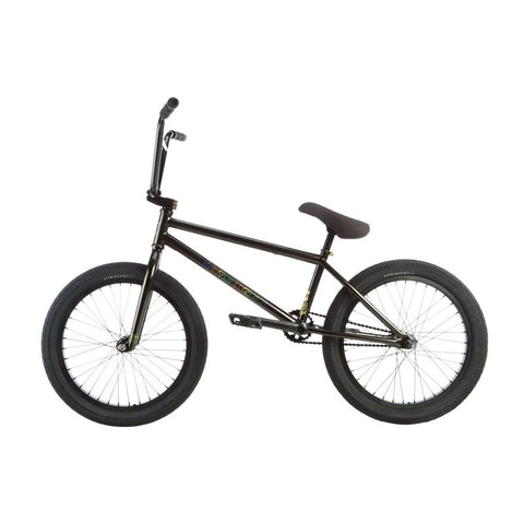 64276881d2f Fit Mac Man BMX Bike 2019
