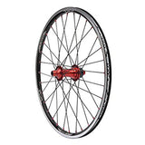 Halo JX2 Mini BMX Race Rear Freewheel