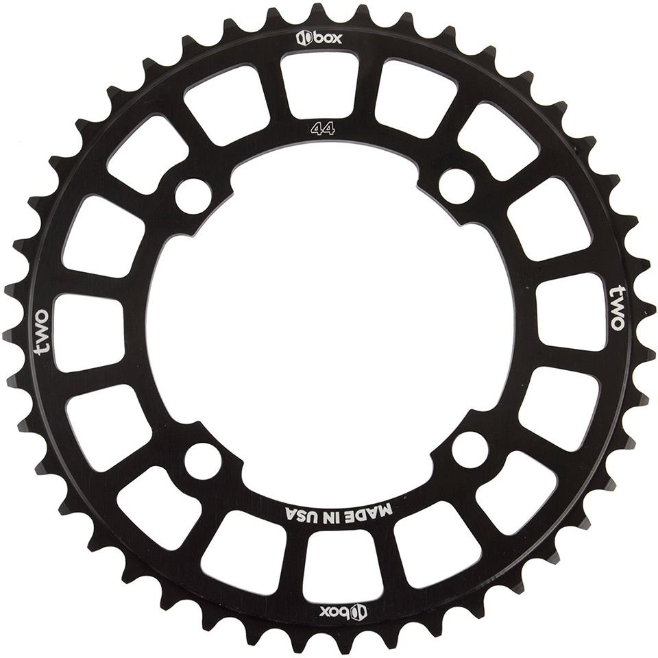Image of Box Two BMX Race Chainring