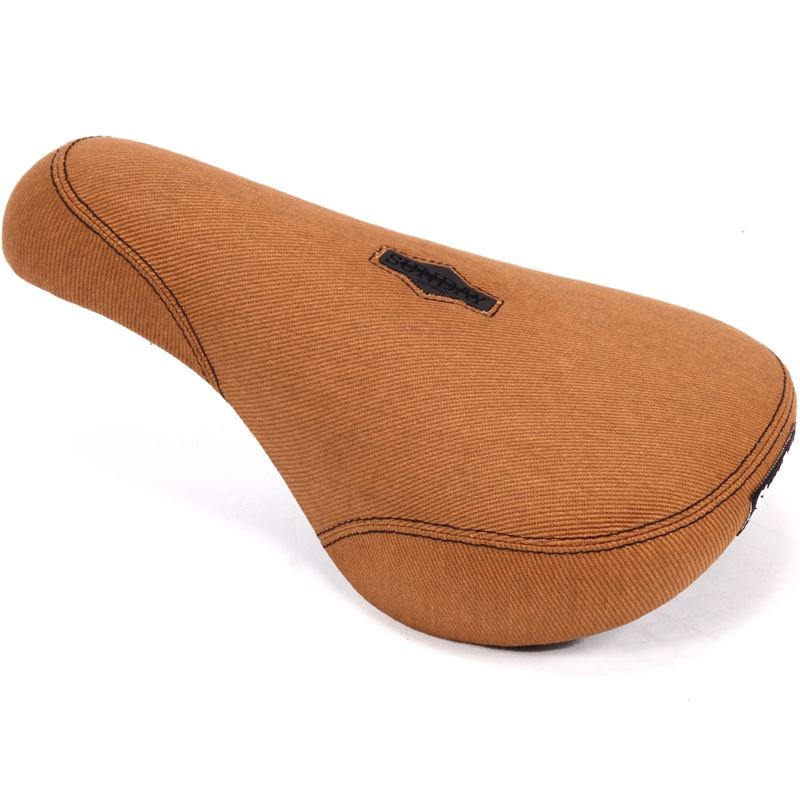 Sunday Duck Canvas Pivotal Seat