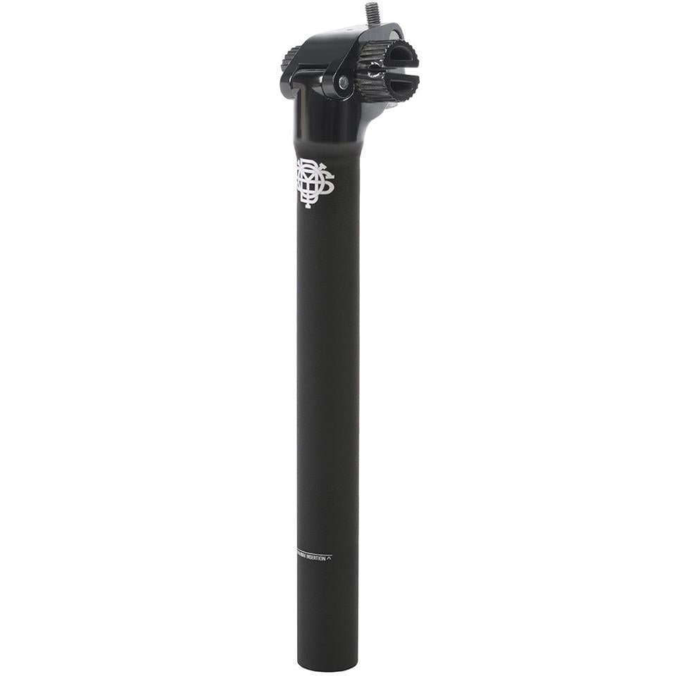 Image of Odyssey Intac Railed Seat Post
