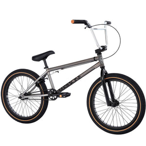 Fit Series One (LG) BMX Bike 2021