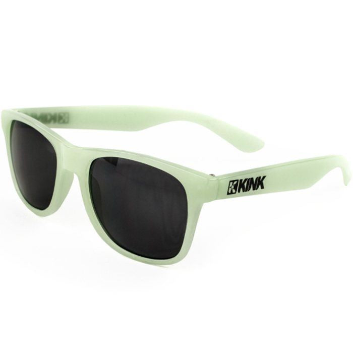 Kink Sunglasses