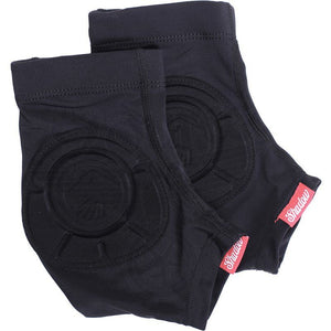 Shadow Invisa Lite Ankle Guards