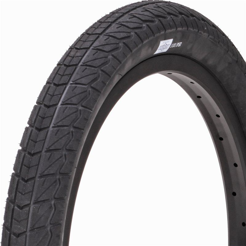 Image of Sunday Current Tyre