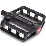United Supreme Alloy Pedals