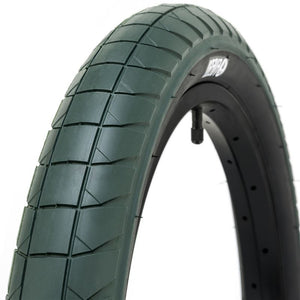 Fly Fuego Tyre