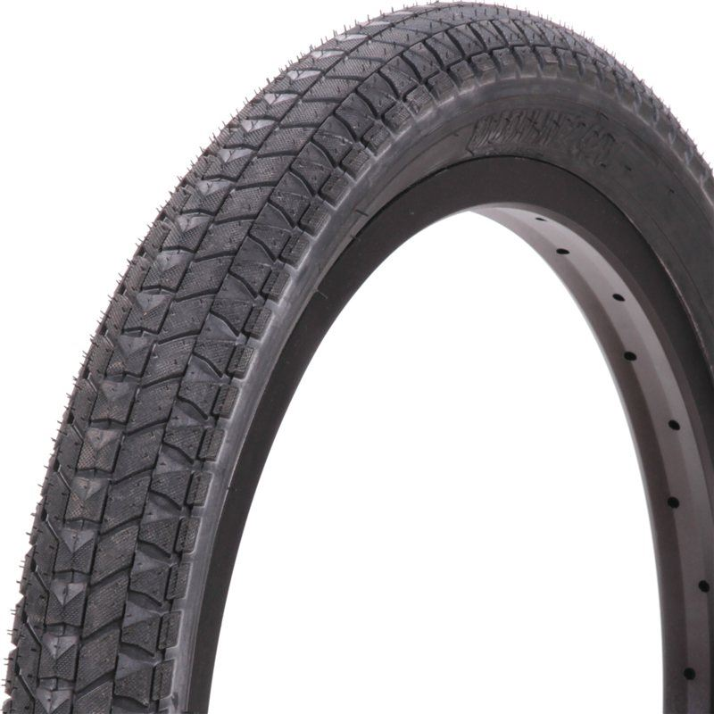 S&M Mainline Tyre