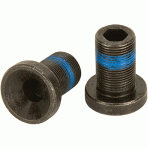 Animal Akimbo Spindle Bolts
