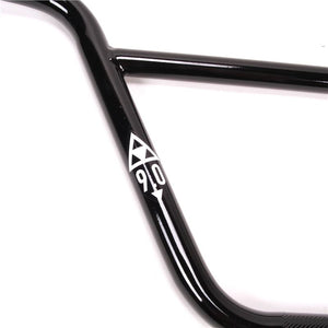 Jet BMX Chromo Bars