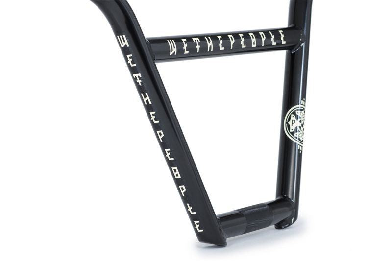 Wethepeople Pathfinder Oversize Bars