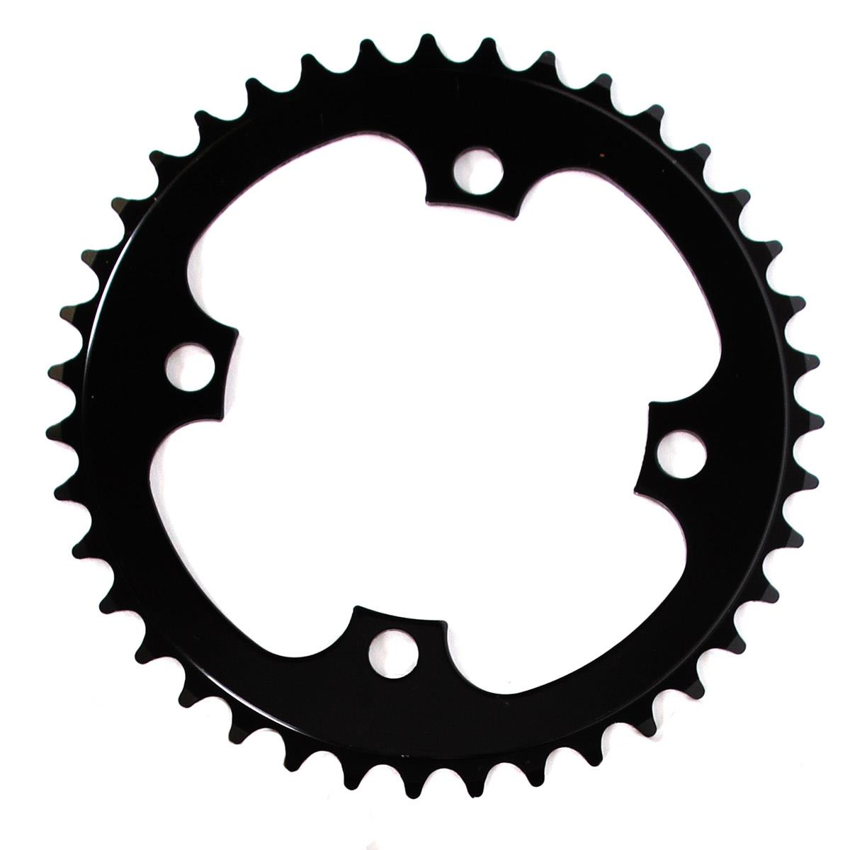 Jet BMX 4 Bolt Race Chainring