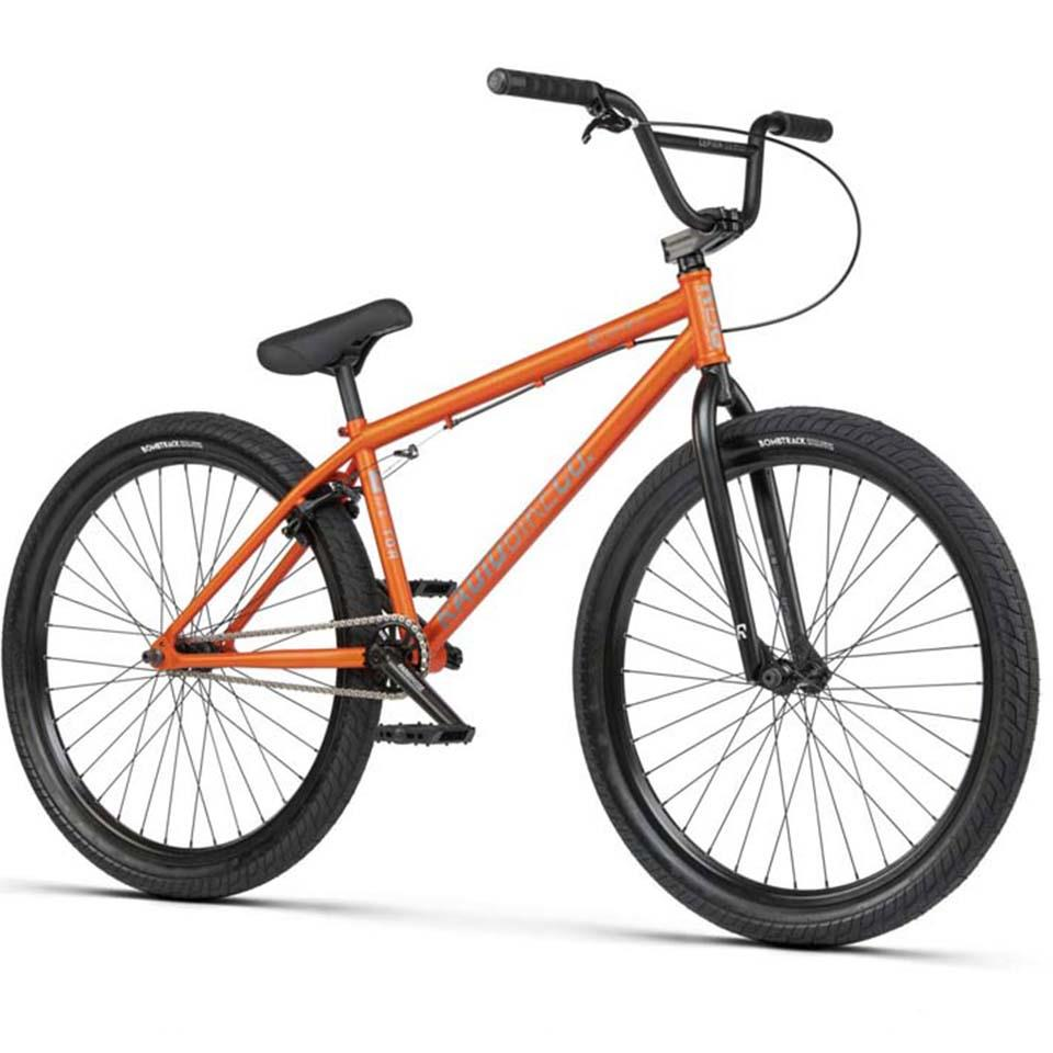 "Radio Ceptor 26"" BMX Bike 2021"