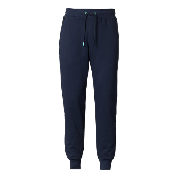Joggingpant Eclips