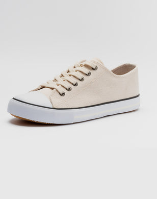 Schuh Charley Offwhite