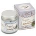 SUGARED VIOLET HAND CREAM JAR 30ML