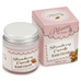 STRAWBERRY CUPCAKE HAND CREAM JAR 30ML